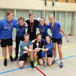 Volleyball Valdres 2